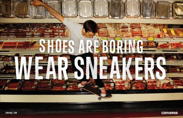 MWADConverseWearSneakers--02