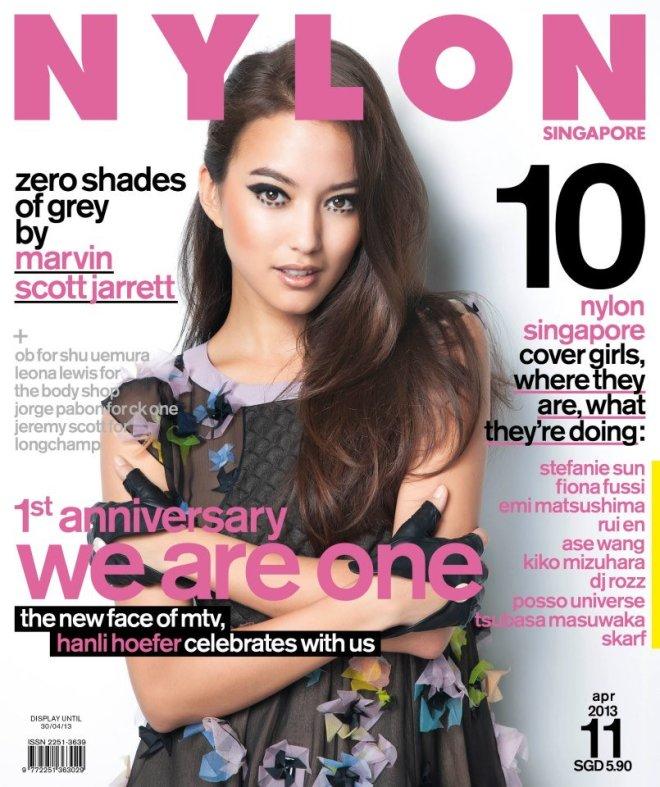 nylon-singapore-2013-april-01