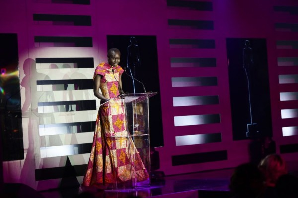 5th-Annual-Africa-Fashion-Awards-Alek-Wek