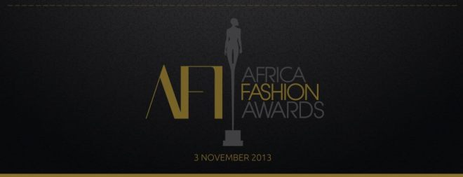 afi africa fashion awards