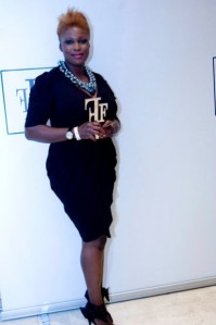 anita-quansah-AFI-accessories-designer-of-the-year-2013