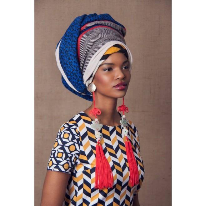 Aphelele-Mbiyo-Gaschette-Magazine-Lauren-Fletcher-01