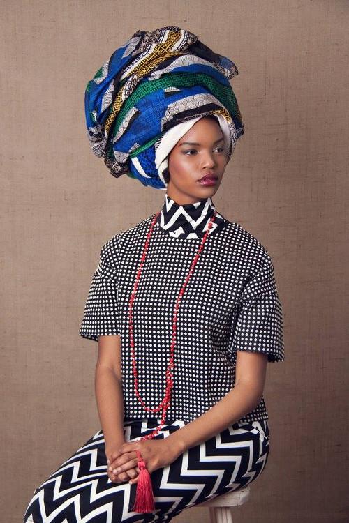 Aphelele-Mbiyo-Gaschette-Magazine-Lauren-Fletcher-02