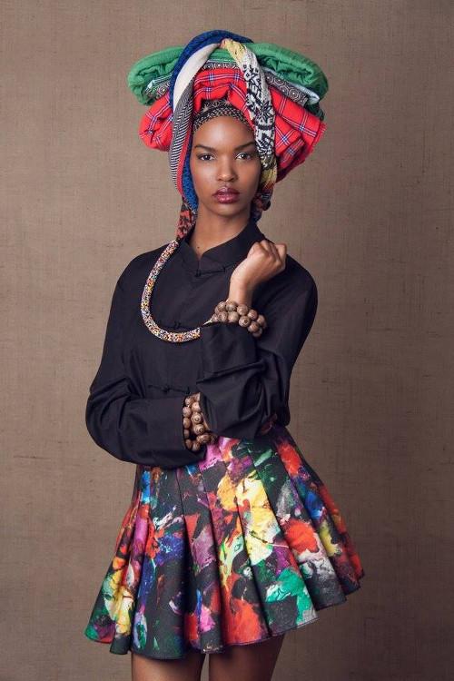 Aphelele-Mbiyo-Gaschette-Magazine-Lauren-Fletcher-04