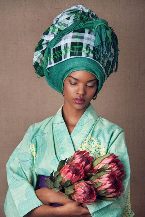 Aphelele-Mbiyo-Gaschette-Magazine-Lauren-Fletcher-05