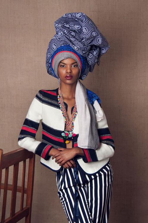 Aphelele-Mbiyo-Gaschette-Magazine-Lauren-Fletcher-07