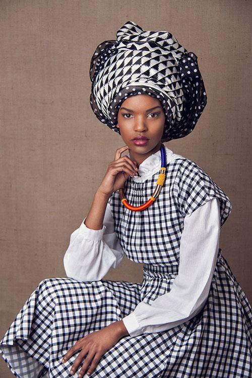 Aphelele-Mbiyo-Gaschette-Magazine-Lauren-Fletcher-08