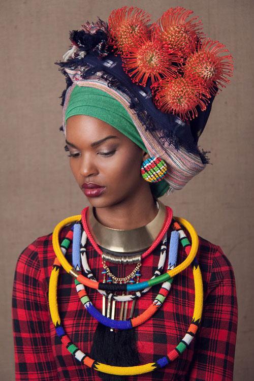 Aphelele-Mbiyo-Gaschette-Magazine-Lauren-Fletcher-09