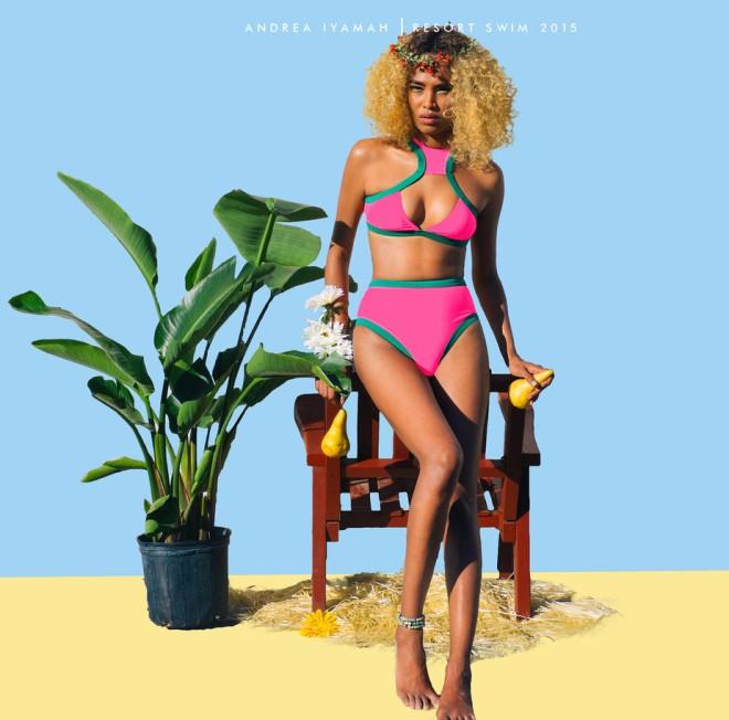 APIF5_Andrea-IyamahResort-Swimwear