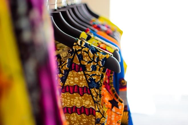 Mo-Saique Ghana Launch