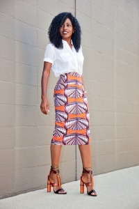 9 looks to steal this summer | MO SAIQUE